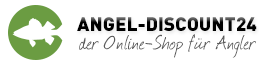 angel-discount24.de Logo