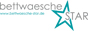 bettwaesche-star.de Logo