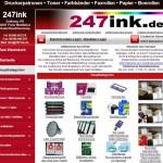 247inkl-bietet-druckerpatronen-zum-online-kauf