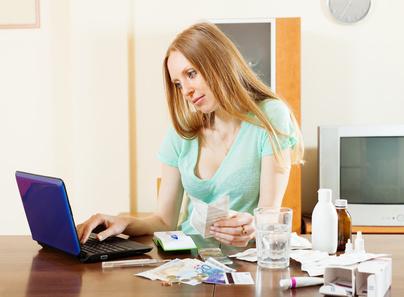 wo apotheke auf rechnung online kaufen bestellen. Black Bedroom Furniture Sets. Home Design Ideas