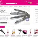 Friseurbedarf-bei-basler-haarkosmetik-bestellen