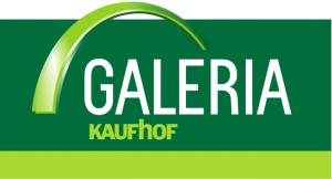 Bei Galeria Kaufhof auf Rechnung bestellen
