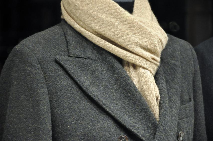 Herrenbekleidung Auf Rechnung : wo herrenbekleidung auf rechnung online kaufen bestellen ~ Themetempest.com Abrechnung