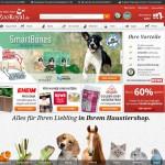 Hundezubehör-auf-rechnung-kaufen-bei-zooroyal