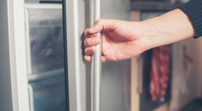Kleiner Kühlschrank Kaufen : Tipp kühlschrank auf rechnung bestellen hier geht s