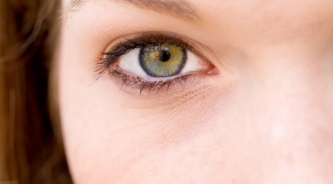 Kontaktlinsen Rechnung : sonnenbrillen online bestellen auf rechnung ~ Themetempest.com Abrechnung