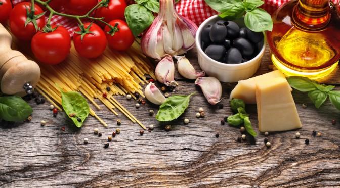 ▷ Wo Lebensmittel auf Rechnung online kaufen & bestellen?