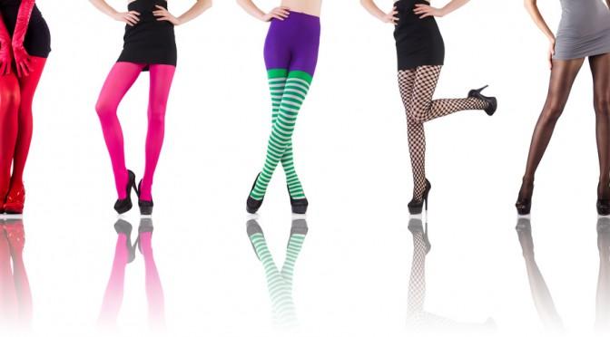Leggings Auf Rechnung Bestellen : wo leggings auf rechnung online kaufen bestellen ~ Themetempest.com Abrechnung