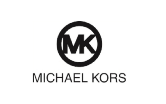 wo michael kors auf rechnung online kaufen bestellen. Black Bedroom Furniture Sets. Home Design Ideas