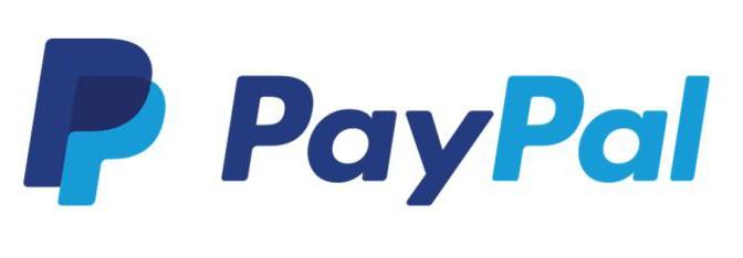 Ratenkauf-mit-PayPal