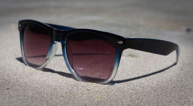 ray ban sonnenbrillen auf rechnung kaufen