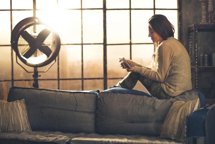 wo ventilator auf rechnung online kaufen bestellen. Black Bedroom Furniture Sets. Home Design Ideas