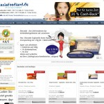 asianfood-auf-rechnung-kaufen