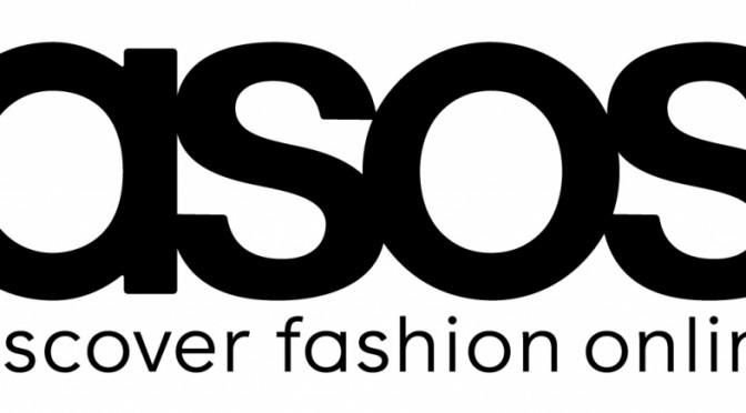 Asos Rechnung : bei asos auf rechnung bestellen alle wichtigen infos ~ Themetempest.com Abrechnung