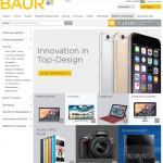 auch-baur-bietet-hochwertige-kopfhörer