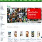 auch-bei-thalia-können-dvds-gekauft-werden