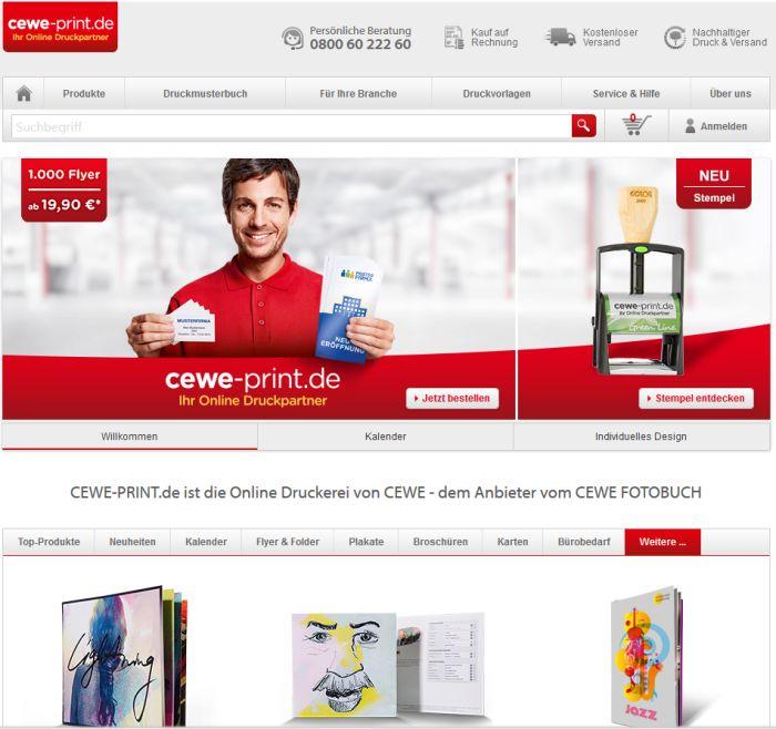 Wo Visitenkarten Auf Rechnung Online Kaufen Bestellen