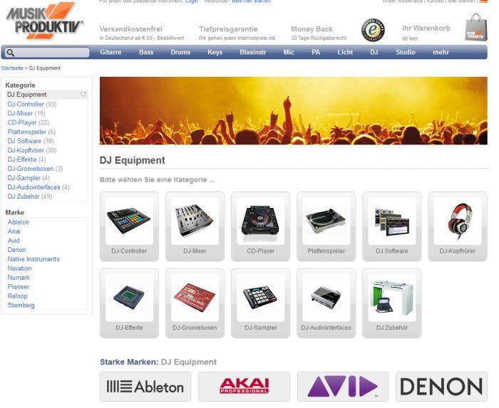 Neue Online Shops Mit Kauf Auf Rechnung Online Kauf Auf