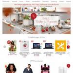 Wo Weihnachtsdeko Auf Rechnung Online Kaufen Bestellen