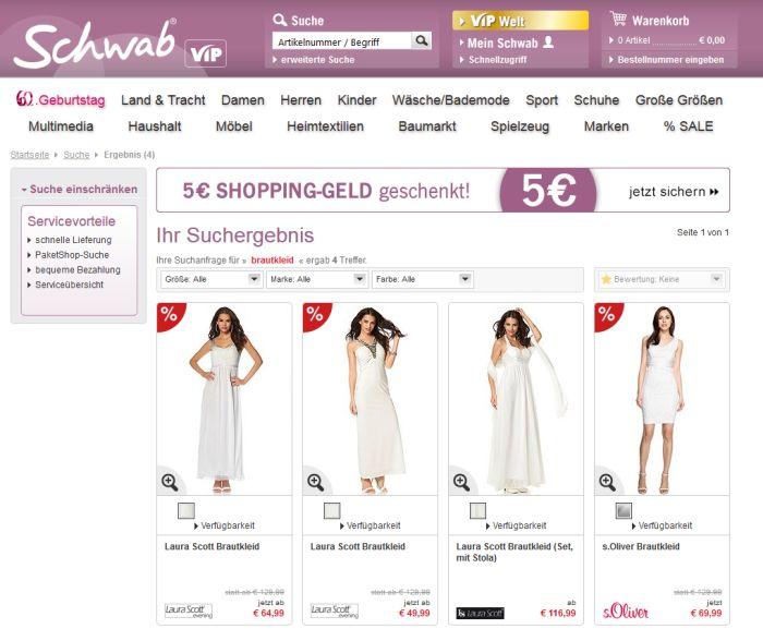 mode online auf rechnung wo mode fashion auf rechnung online kaufen bestellen business wissen. Black Bedroom Furniture Sets. Home Design Ideas