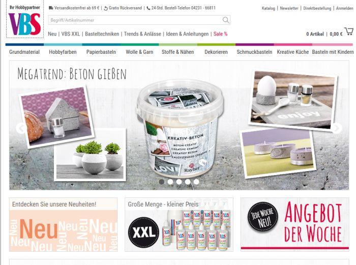wo bastelbedarf auf rechnung online kaufen bestellen. Black Bedroom Furniture Sets. Home Design Ideas