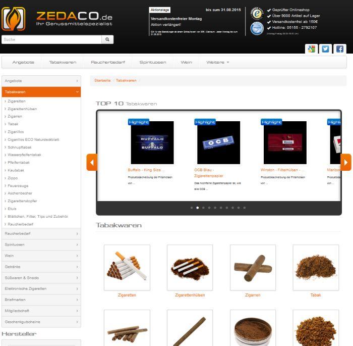 tabak auf rechnung ohne schufa free mbel kaufen ohne. Black Bedroom Furniture Sets. Home Design Ideas