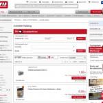 autoteile-auf-rechnung-bestellen-beim-shop-von-atu.de