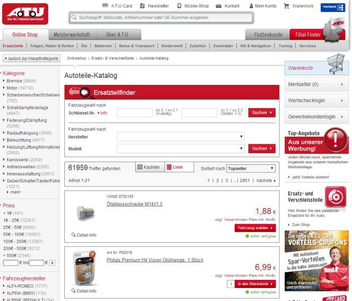Roller Teile Auf Rechnung Bestellen : wo autoteile auf rechnung online kaufen bestellen ~ Themetempest.com Abrechnung