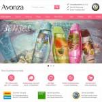 avonza-der-kosmtik-online-shop