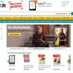 bücher-auf-rechnung-kaufen-bei-bücher.de