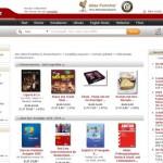 bücher-online-kaufen-bei-buch24.de