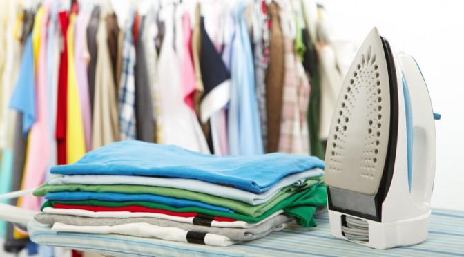 wo b geleisen auf rechnung online kaufen bestellen. Black Bedroom Furniture Sets. Home Design Ideas