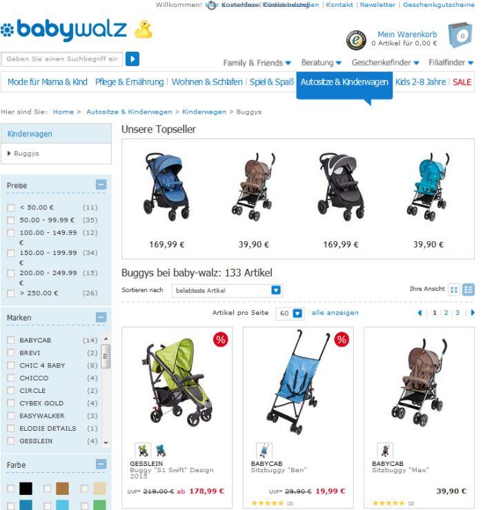 baby online shop auf rechnung b cher auf rechnung. Black Bedroom Furniture Sets. Home Design Ideas