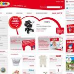 babyone-online-shop