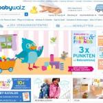 babywalz-online-shop-für-babysachen