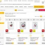 baur.de-bietet-waschmaschinen-auf-rechnung-an