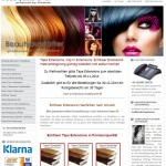 beautyausstatter.de-bietet-haarverlängerungen-und-extensions