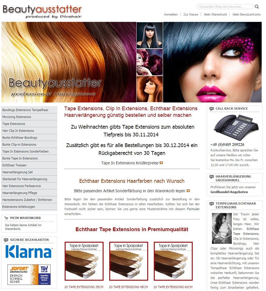clip in extensions auf rechnung kaufen prices of remy hair. Black Bedroom Furniture Sets. Home Design Ideas