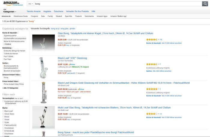 Amazon Kauf Auf Rechnung Privat