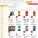 bei-baur-gibts-tabletPCs-per-rechnung-zu-kaufen