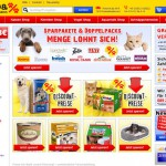 bei-bitiba.de-alles-für-das-haustier-online-kaufen