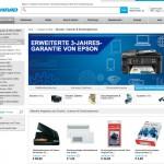 bei-conrad-online-kaufen-auf-rechnung