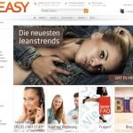 bei-easyyoungfashion-online-junge-mode-bestellen