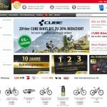 bei-fahrrad.de-auf-rechnung-bestellen