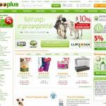 bei-zooplus.de-tierzubehör-bestellen