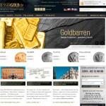 bessergold.de-bietet-gold-im-onlineshop