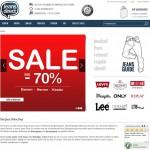 bestellen-jeans-auf-rechnung-bei-JeansDirect.de