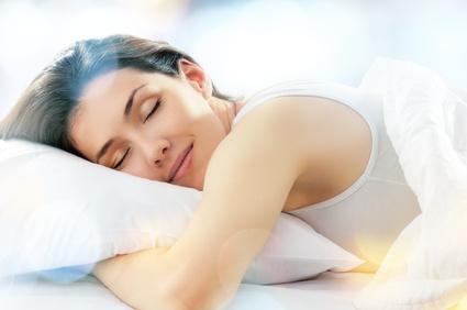 Wo Bettwäsche Auf Rechnung Online Kaufen Bestellen