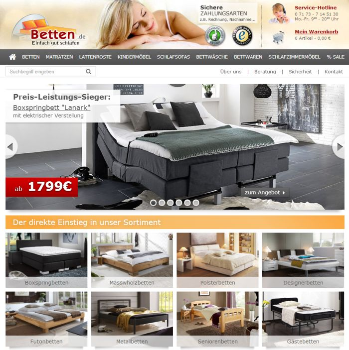 bettw sche online bestellen auf rechnung my blog. Black Bedroom Furniture Sets. Home Design Ideas