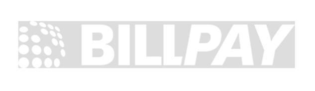 billpay-ratenzahlung